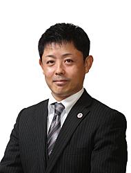iwahashi