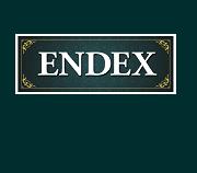title-end